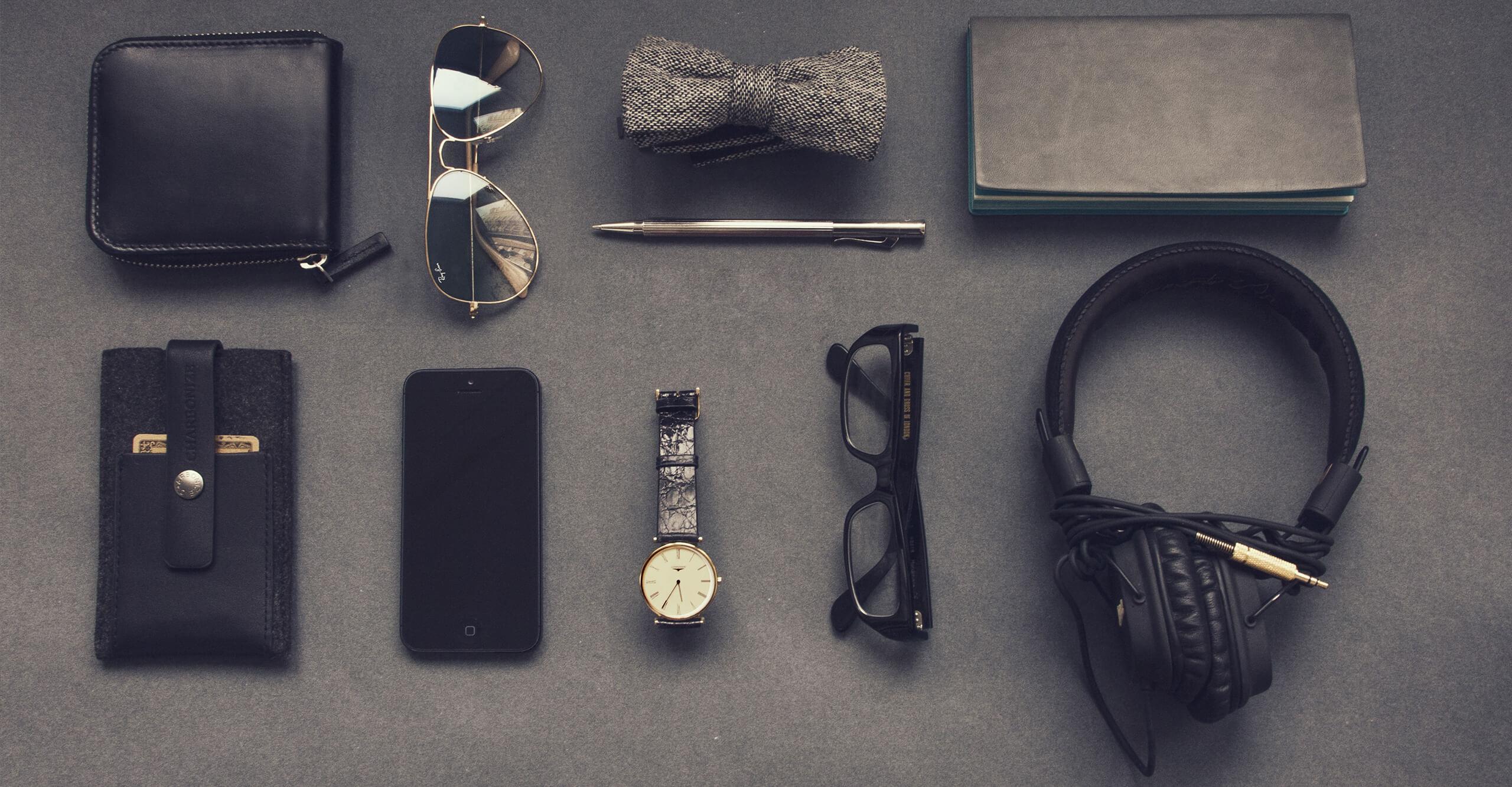 Portfolio Slider Image
