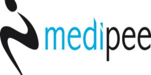 inf_logo-medipee_170829rs