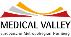 Medical Valley EMN Logo
