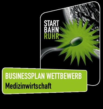 BPW Medizinwirtschaft Logo