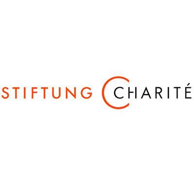 Stiftung Charité Logo