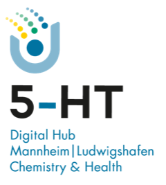 Digital Hub Logo